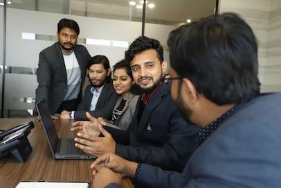 Dhanuka career lucrative benefits