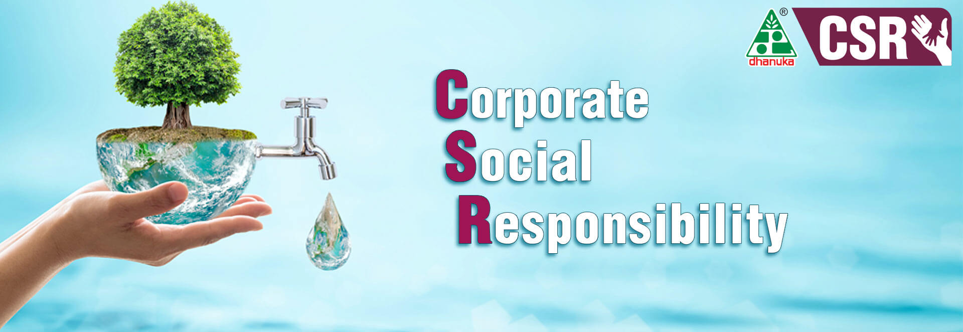 CSR desktop banner section 1 image