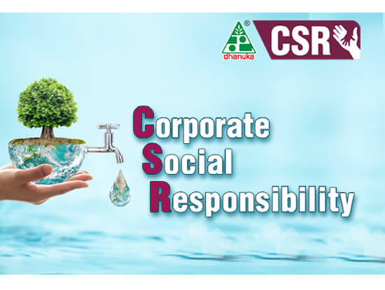 CSR mobile banner section 1 image