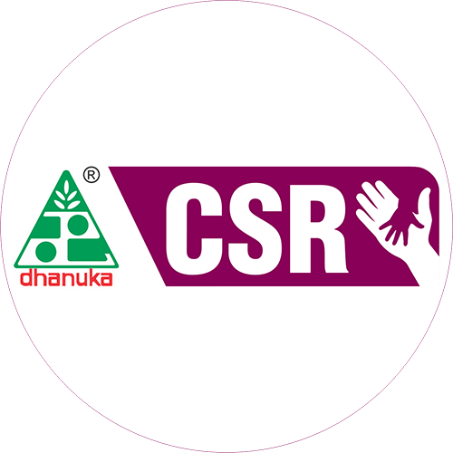 CSR CSR_Policy section7A image