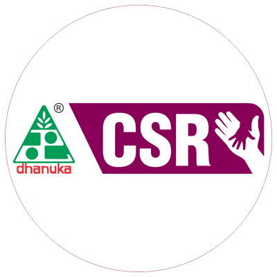 CSR section 4 Right image