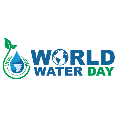 World Water Day image 4