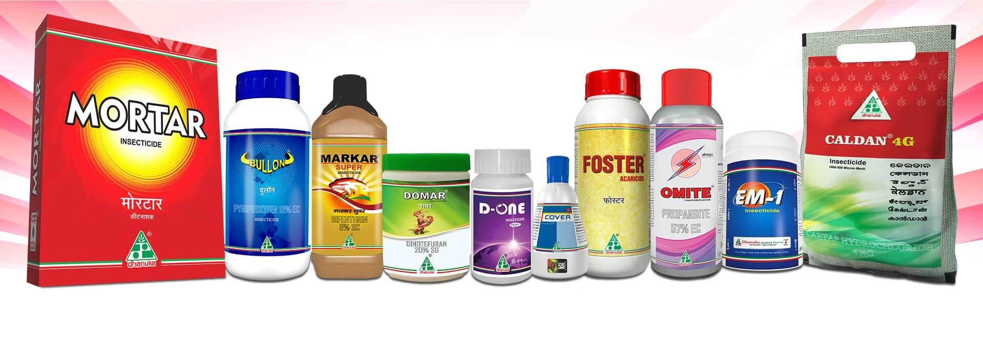 product Listing banner section 1 image