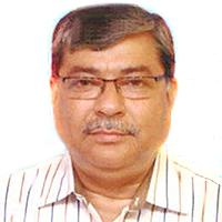 Sunirmal Chaudhuri
