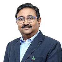 Partha Sengupta