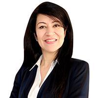 Ms. Namrata Gupta
