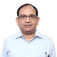 Mr. Vinod Kumar Bansal