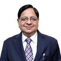 Mr. Mahendra Kumar Dhanuka