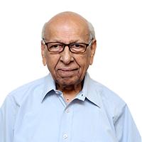 Mr. Priya Brat