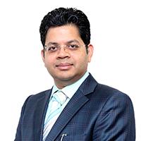 Mr. Mridul Dhanuka