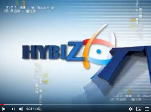 HIBIZ TV -  Shri R G Aggarwal - Chairman DAL interview