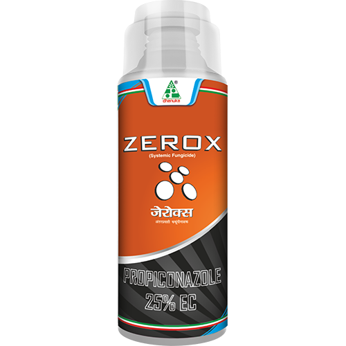 Zerox products