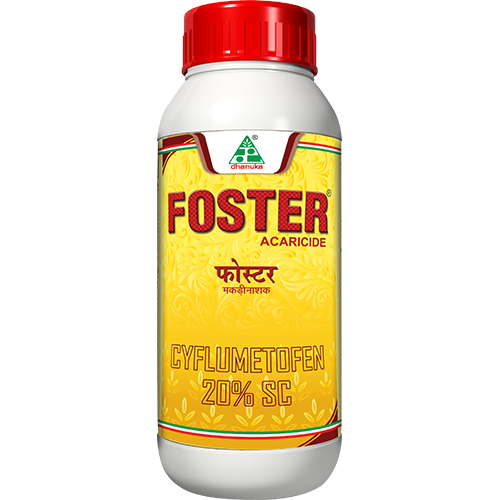 Foster products
