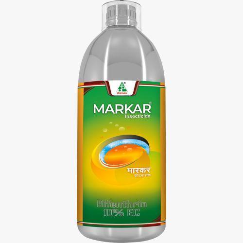Markar insecticides