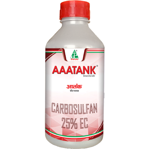 Aaatank insecticides