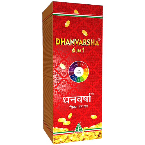 Dhanvarsha products