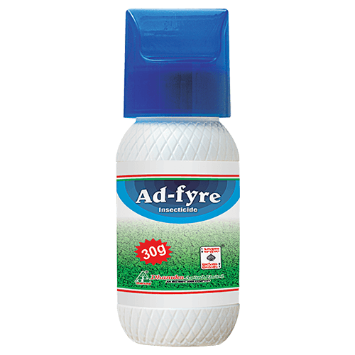 Ad-fyre products