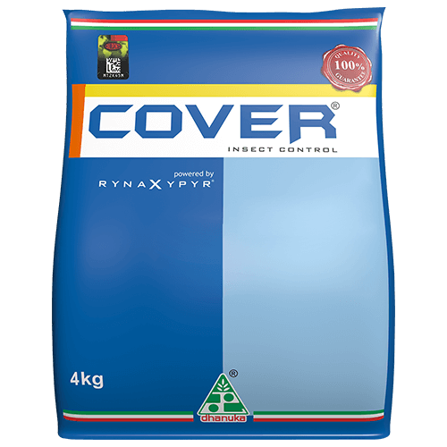 Cover Gr products