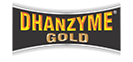 Dhanzyme Gold Granules