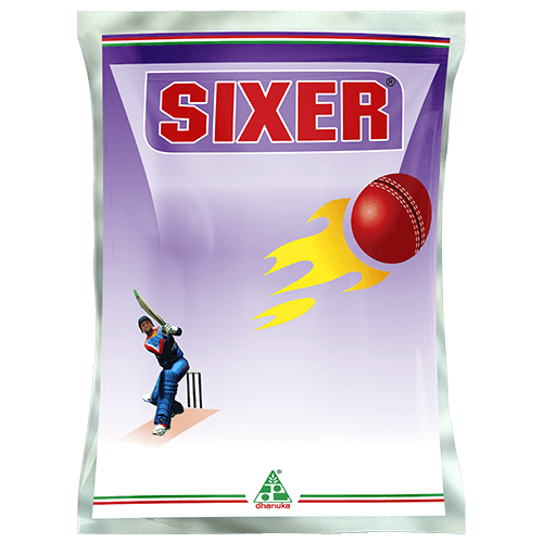 Sixer products
