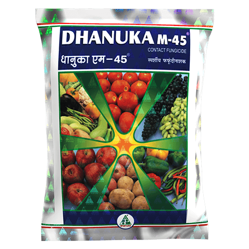 Dhanuka M-45 products