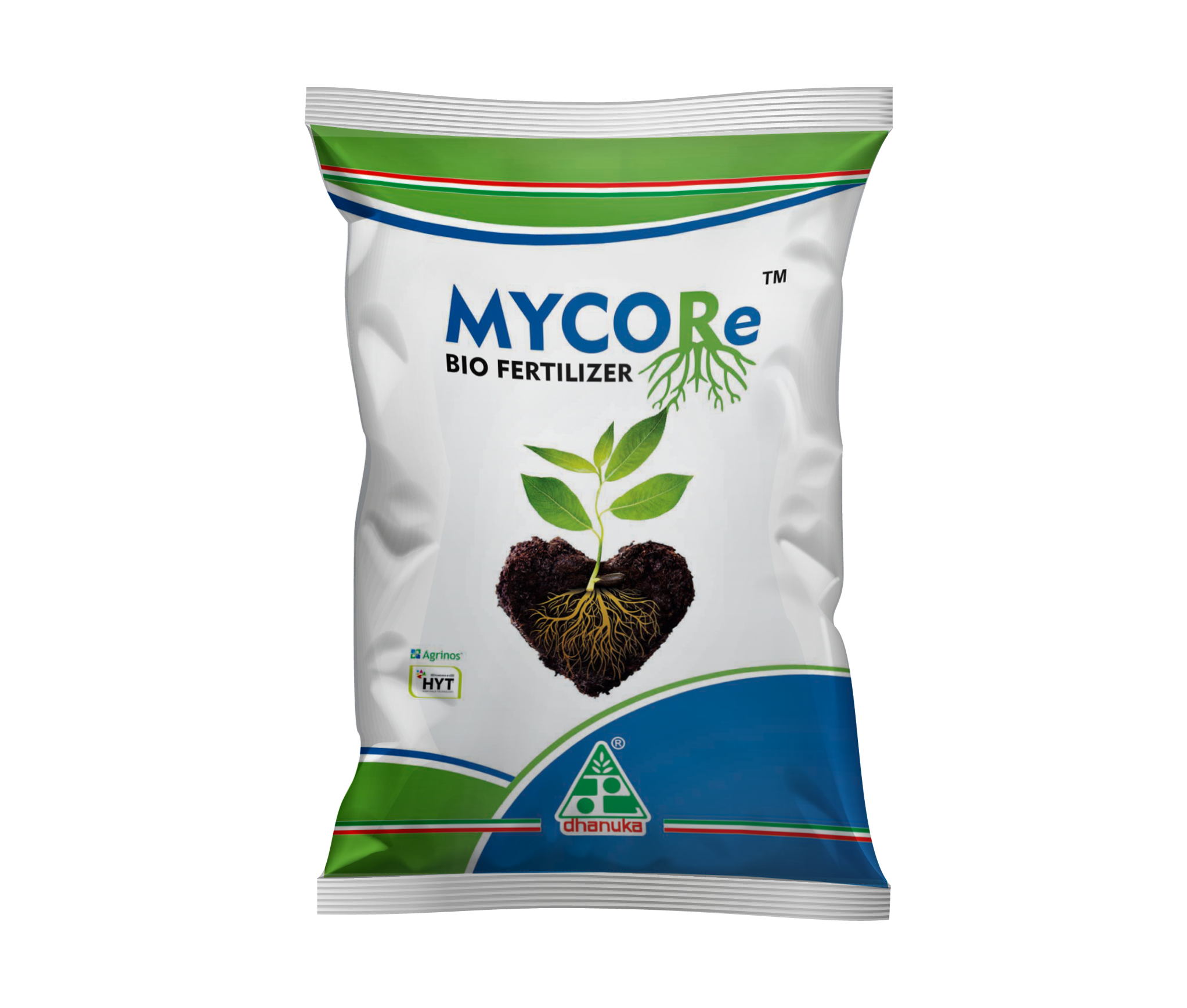 Mycore products